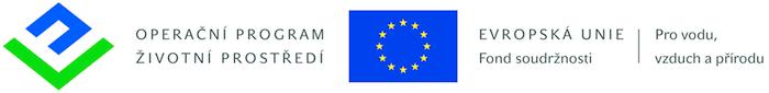 logo_opzp